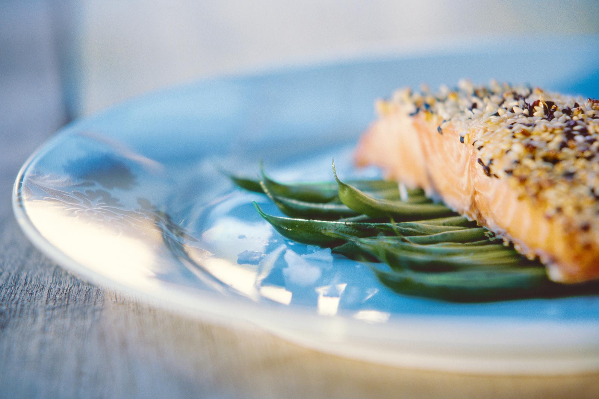 Ausgewählte TUI Hotels mit glutenfreiem Essen