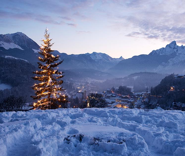 winterurlaub mit tui jetzt top hotels f r skiurlaub buchen. Black Bedroom Furniture Sets. Home Design Ideas