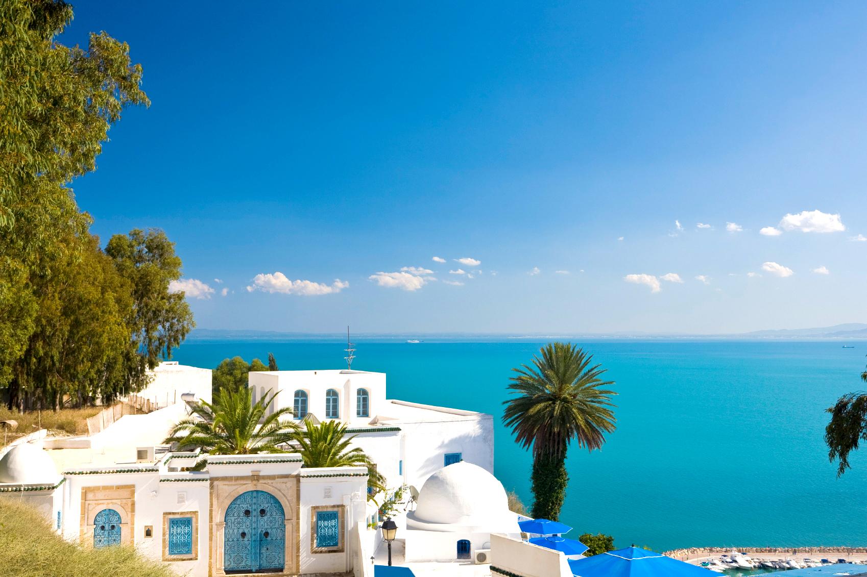 Last minute tunesien tui urlaub buchen for Hotel last minute