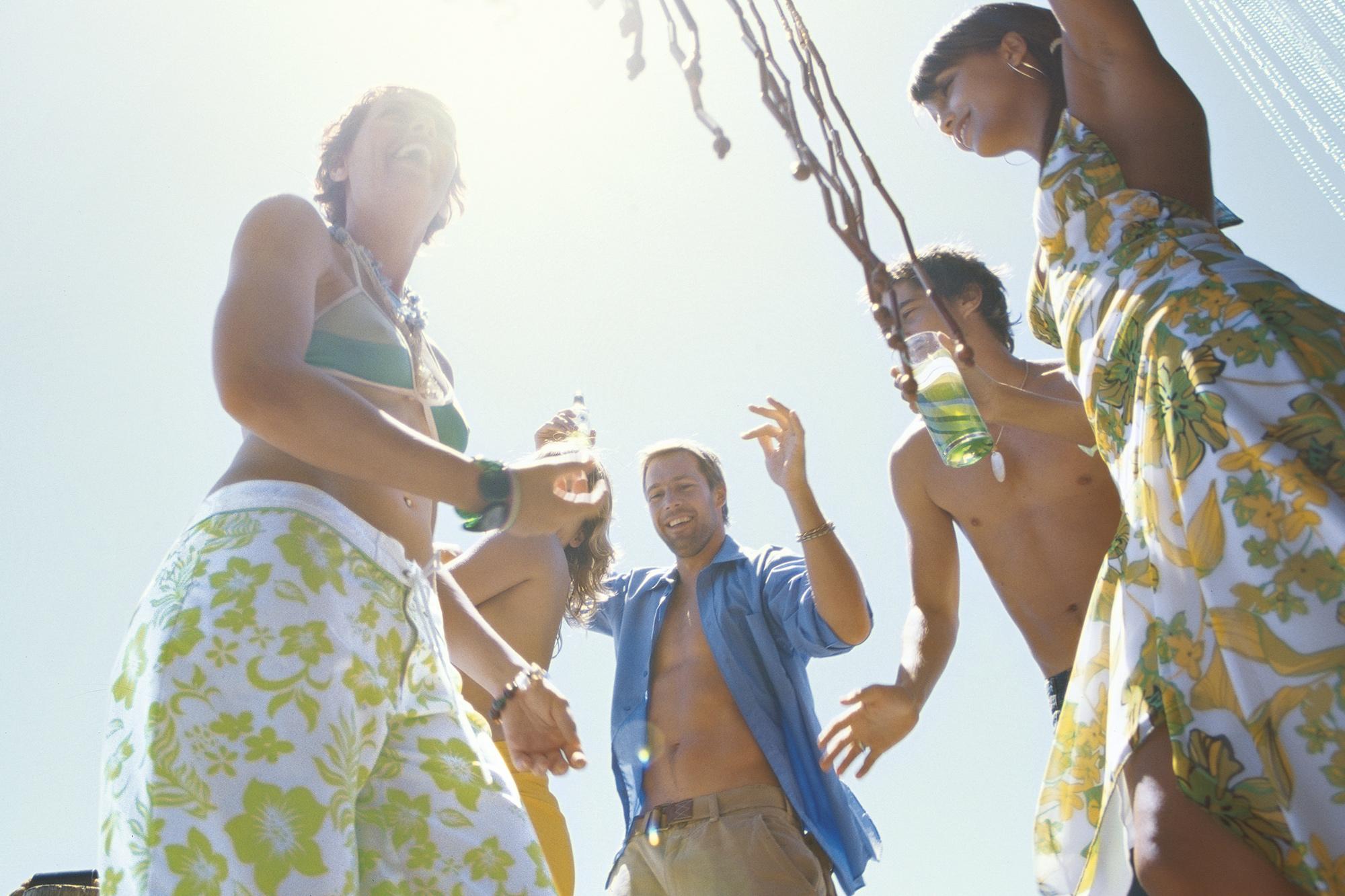 Hotel-Empfehlungen für den Urlaub als Single