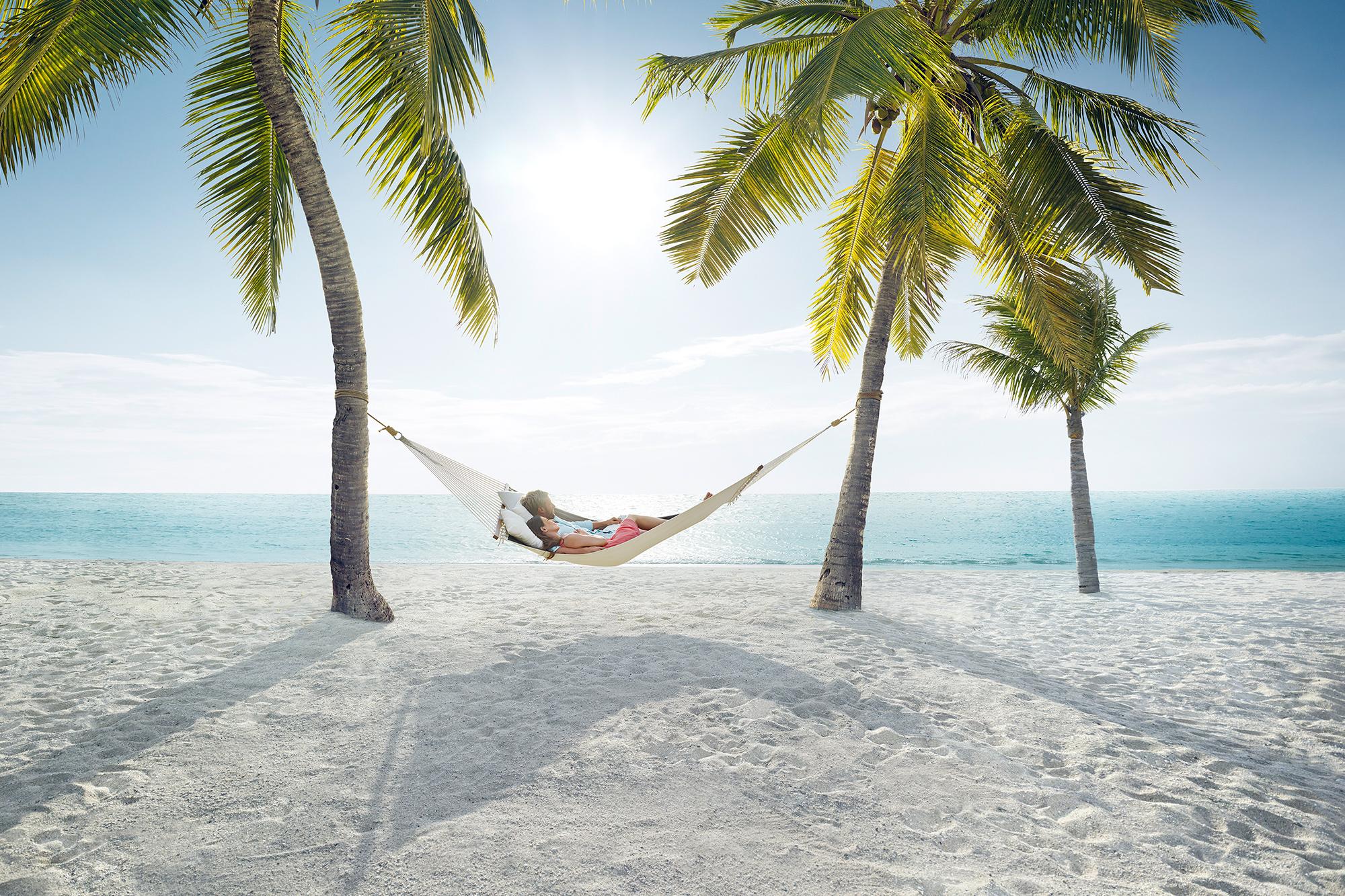 gute Urlaubsorte für Singles