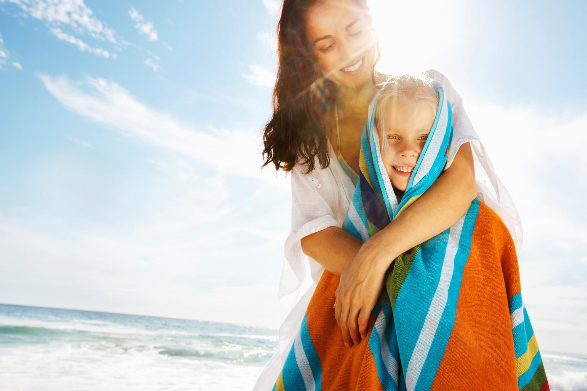 Tui family life blue lagoon princess hotel kalives gulet - Griechenland F R Jeden Unz Hlige M Glichkeiten Mit Den Tui Reise Angeboten