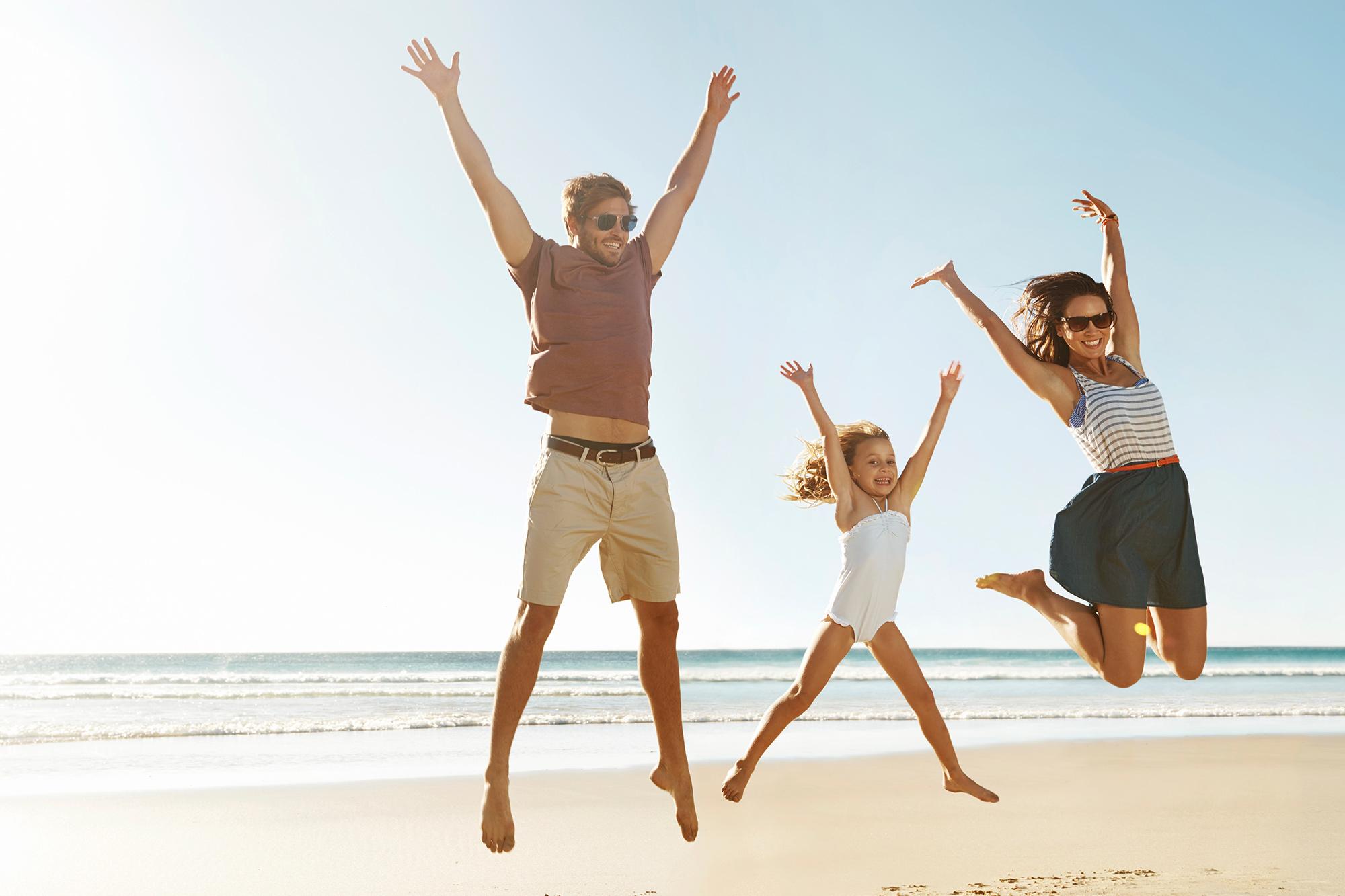 Tui family life blue lagoon princess hotel kalives gulet - Last Minute Urlaub