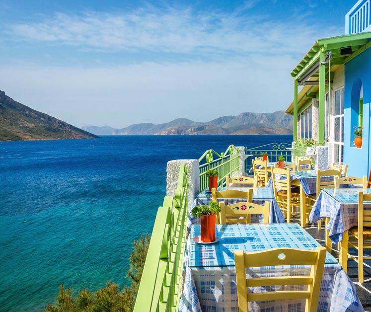 Beste Hotels Apulien