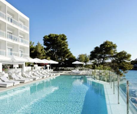 Beste Hotels Auf Formentera