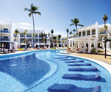 Hotels Westen Costa Rica