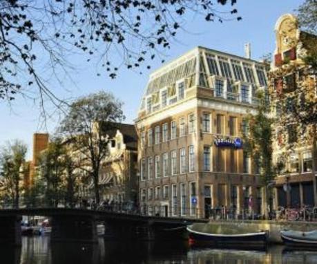 St 228 Dtereisen Amsterdam 187 Hotels Amsterdam Tui At