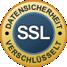 SSL-Verschl�sselung