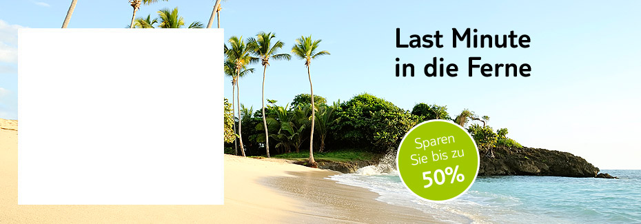 tui deals last minute