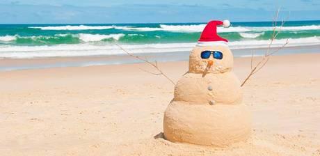 Urlaubsangebote Weihnachten 2019.Weihnachtsurlaub Weihnachten Am Strand Oder In Den Bergen Tui At