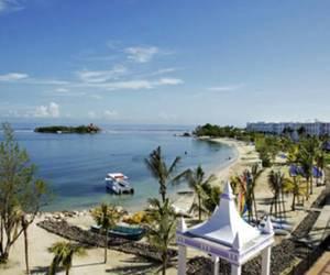 All Inclusive Jamaika Urlaub All Inklusive Buchen Tui At