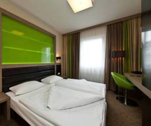 Städtereisen Hamburg Hamburg Hotels Buchen Tuiat