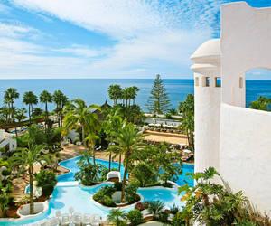teneriffa jardin tropical vom 2018 06 09 bis 2018 06 16 - Hotels Mit Glutenfreier Kuche Auf Mallorca