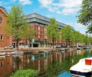 Städtereisen Amsterdam Hotels Amsterdam Tuiat