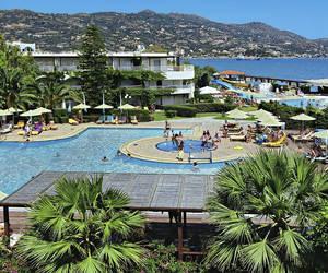 ausgewählte tui hotels mit glutenfreiem essen - Hotels Mit Glutenfreier Küche Auf Mallorca