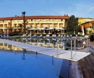 tui hotels mit vegetarischer kche gesunde ernhrung fr krper und seele - Hotels Mit Glutenfreier Kuche Auf Mallorca