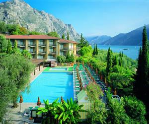 All Inclusive Urlaub Italien Reisen Hotels Buchen Tui At