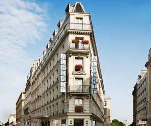 Stadtereisen Paris Paris Kurzurlaub Buchen Tui At