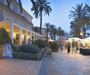 Gay Reisen Top Hotels Gay Urlaub Am Strand Tui At