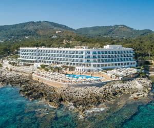 Single-Cluburlaub mit TUI: Im Aktivurlaub Sport & Entspannung perfekt kombinieren