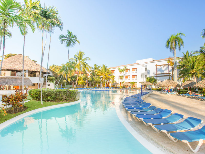 Barbados, Be Live Collection Marien vom 2021-01-18 bis 2021-01-25 für 1223 EUR p.P.