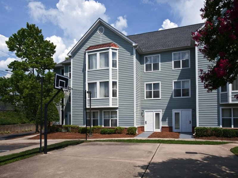 North Carolina, Homewood Suites Charlotte-North/Univ Research Park vom 2020-11-22 bis 2020-11-29 für 393 EUR p.P.