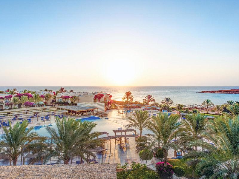 Singlereisen günstig buchen Urlaub im ROBINSON Club: Top-Angebote -