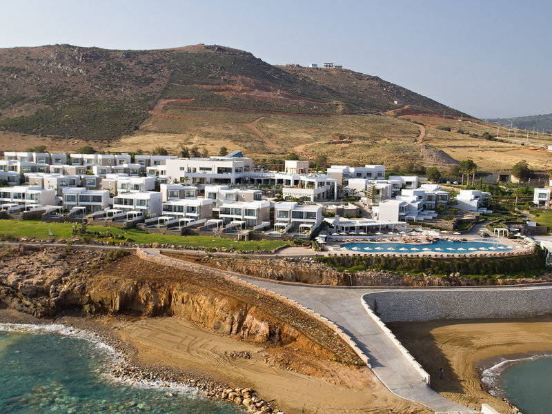 Kreta, The Royal Blue vom 2021-05-08 bis 2021-05-15 für 615 EUR p.P.